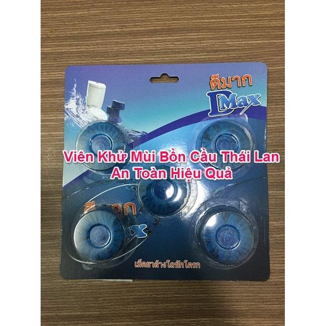 vien-tay-bon-cau-thai-lan