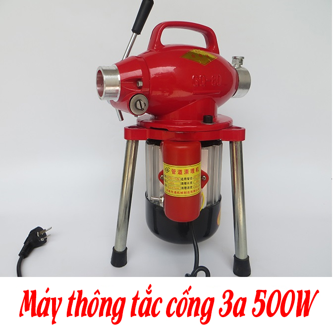 May-thong-tac-cong-3a-500W