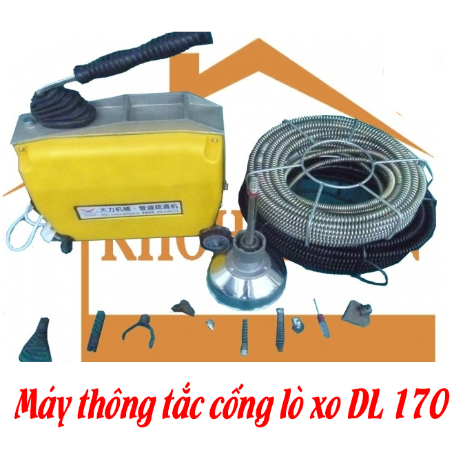 May-thong-tac-cong-lo-xo-DL-170