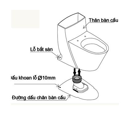 lap-bon-cau-1-khoi1