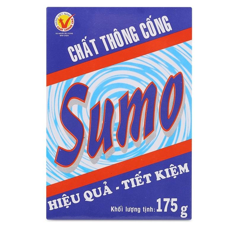 bot-thong-cong-sumo