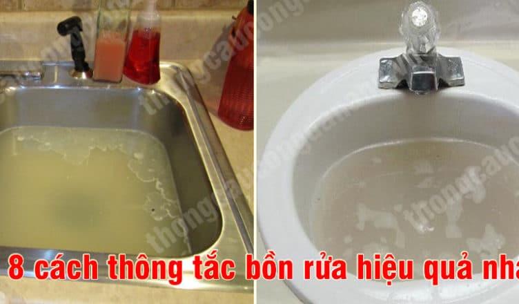 cach-thong-bon-rua-hieu-qua