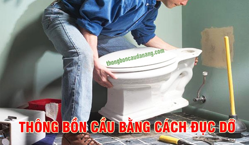thong-bon-cau-bang-cach-duc-do1