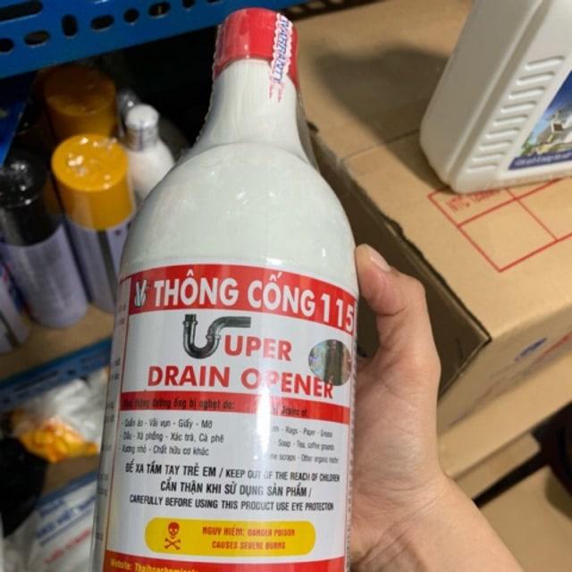 nuoc-thong-cong-venus-115